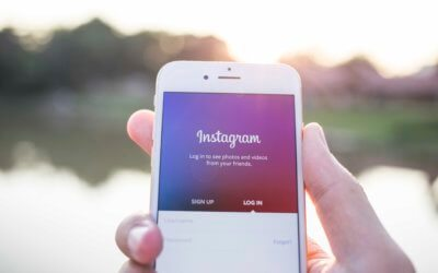 Why You Should Change To An Instagram Business Profile
